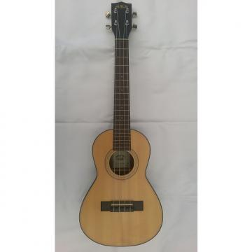 Custom Kala KA-SRT Tenor Ukulele (Solid Spruce) + gig bag