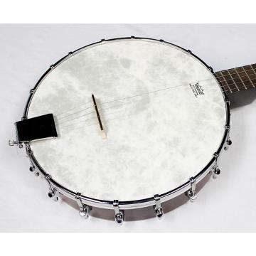Custom Savannah SB-070 Open-Back 5-String Banjo w/ Maple Rim & Rosewood Fretboard, NEW!! #1995