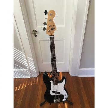 Custom Squire  P Bass 2001