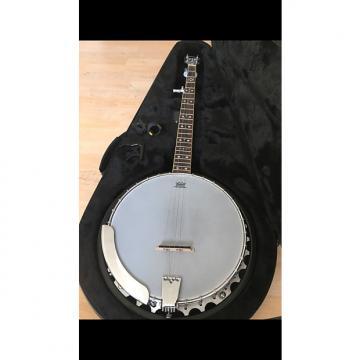 Custom Epiphone Goodtime 5 String Banjo