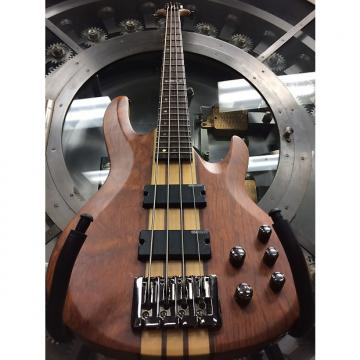 Custom ESP LTD B-4B Bass w/ Original Hard Shell Case