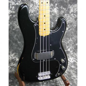 Custom VG vintage 1976 Fender Precision Bass