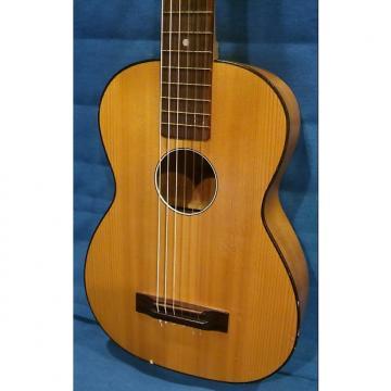 Custom Bruko Octave (Twen) Guitar