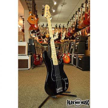 Custom Fender Standard Precision Bass '16