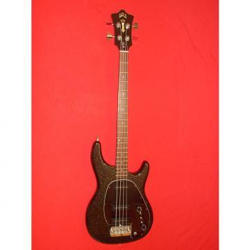 Custom Vintage 1982 Guild SB-203 Bass Guitar Rare!