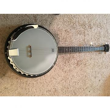 Custom Rogue B30 Banjo Mint Condition