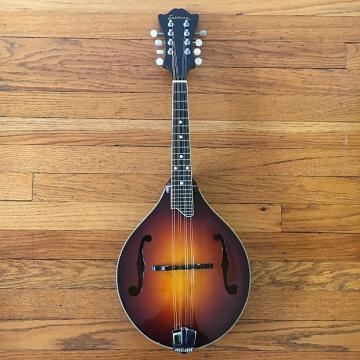 Custom Eastman MD505 A Style Mandolin