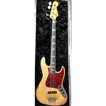 Custom Fender Jazz 1968 Some....