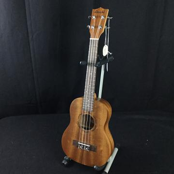 Custom Amahi UK120T Tenor Ukulele (New)