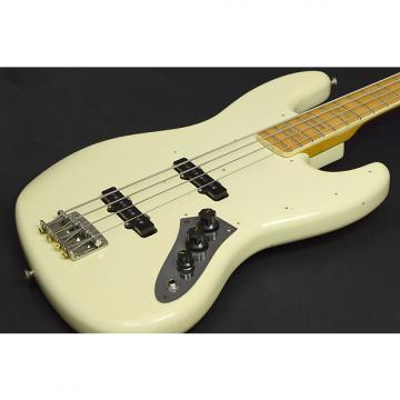 Custom Fender USA v.1975 Jazz Bass Modified