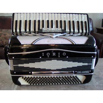 Custom Iorio Tone Chamber 60's 2/4 reed
