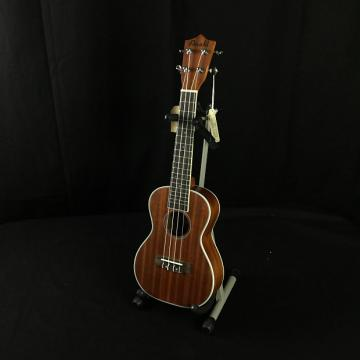 Custom Amahi UK220C Concert Ukulele (New Old Stock)