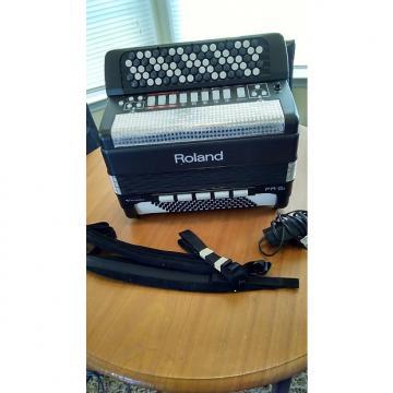 Custom Roland  FR2b