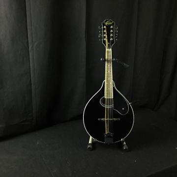 Custom Oscar Schmidt OM12B Mandolin