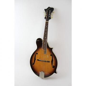 Custom Gibson A-12 Mandolin  1975  cw/ohsc