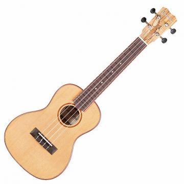 Custom Cordoba 24C Concert Ukulele