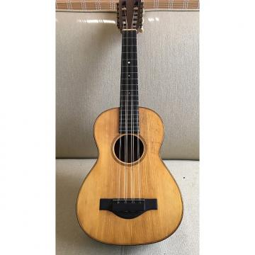Custom Martin Tiple 1924/25