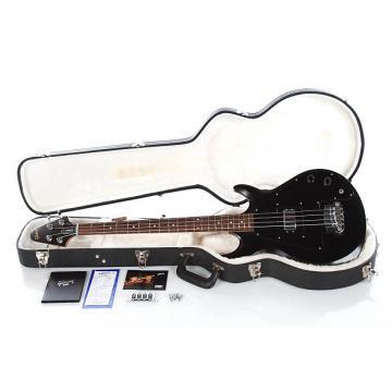 Custom 2009 Gibson Grabber II Bass Guitar