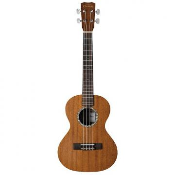 Custom Cordoba 20TM Tenor Ukulele