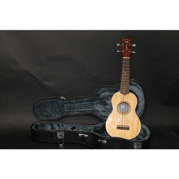 Custom Cove Creek by Tanglewood TU2 Ukelele