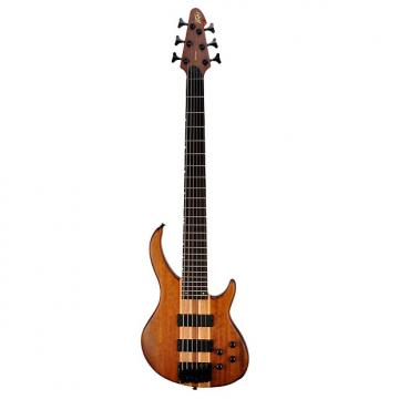Custom Peavey Grind™ Bass 6 Neck Through Design at a great price 9.2 pounds - IPS160804046
