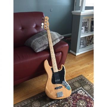 Custom '51 Jazz Bass
