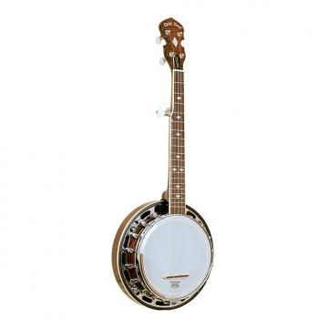 Custom Gold Tone BG-Mini Bluegrass Mini Banjo