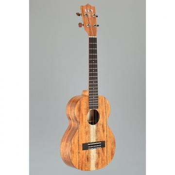 Custom New Kamaka HF-3 Tenor Ukulele - 100th Anniversary Edition (#163209)
