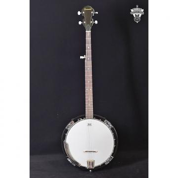 Custom Savannah SB-100 Banjo