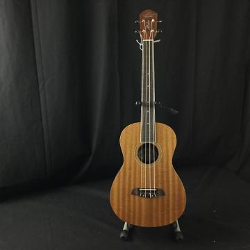 Custom Oscar Schmidt OU52E - Baritone Ukulele - B2 Stock