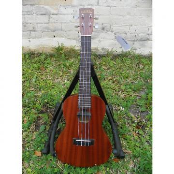 Custom Cordoba UP 100 UP100 Beginner Acoustic Ukulele Uke #5249