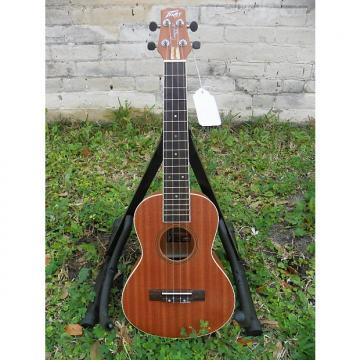 Custom Peavey Student Ukulele Beginner Acoustic Uke #3174
