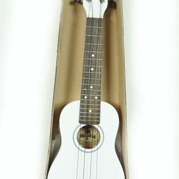 Custom Used  MELOKAI SOPRANO
