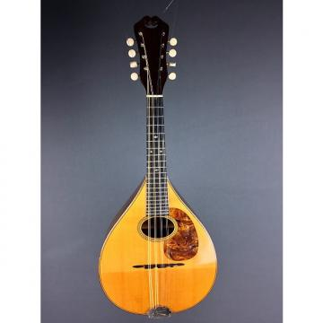 Custom Martin Mandolin Style B 1929