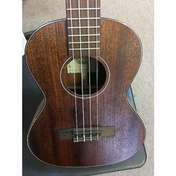 Custom Ka- SMHT Kala ukulele Kala