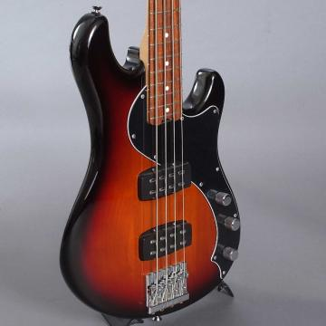 Custom Fender American Standard Dimension Bass (2014)