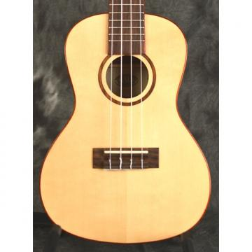 Custom Kala KA-ASOV-C Solid Ovangkol Series Concert Ukulele