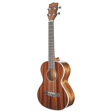 Custom Brand new Kala KA-TG mahogany gloss tenor ukulele