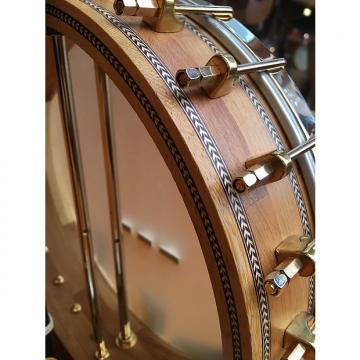 Custom Frank Volk Custom Banjo