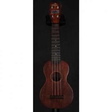 Custom Vintage Gibson Ukelele