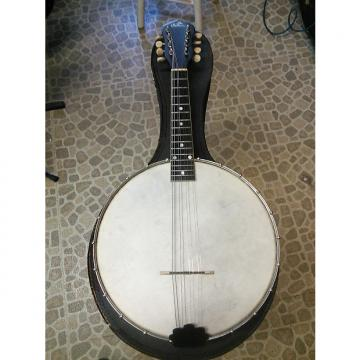 Custom Gibson  MB 0 1920's
