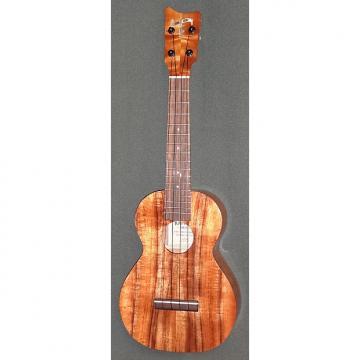 Custom Kamaka HF-2 100th Anniversary Concert Ukulele