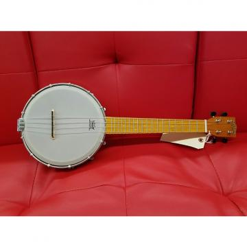 Custom Gretsch Root Series G9470 Clarophone Banjo-Uke 2015 Maple Neck