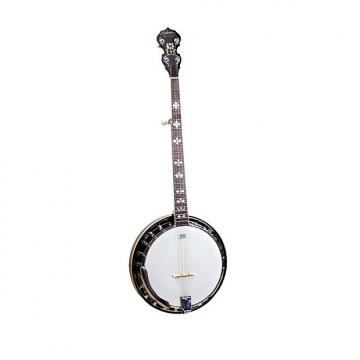 Custom Alabama - 7955 5 String Banjo