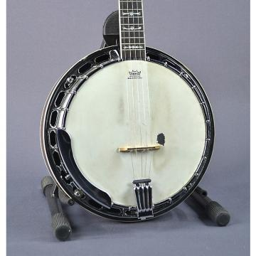 Custom USED Fender FB58 Banjo (219)