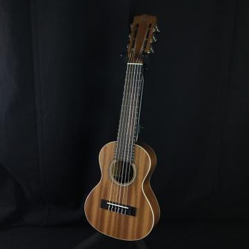 Custom Kala KA-GL Mahogany Guitarlele (New)