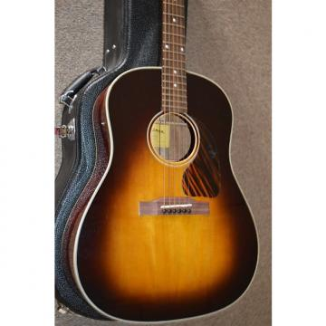 Custom Used Eastman E10SS Guitar