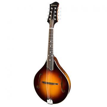 Custom Eastman Mandolin 505 CS