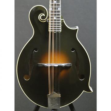 Custom Gibson Adam Steffey F-5 2003 Manolin