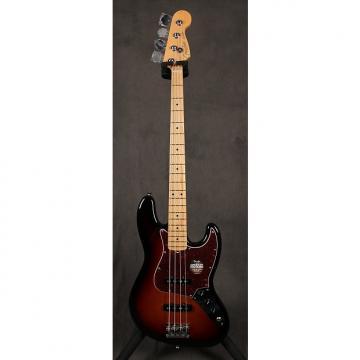 Custom Fender American Standard Jazz Bass 2014 NOS